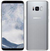 octa core android telefone 4g venda por atacado-5 pcs Original Desbloqueado Samsung Galaxy S8 Plus 4G LTE Android Octa Core 5.8