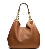 gute qualität taschentaschen groihandel-2019 luxus designer handtaschen berühmte mode pu-leder umhängetasche totes handtaschen gute qualität handtasche geldbörse