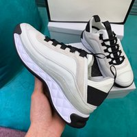 Wholesale women s white sneakers for sale - Group buy 2020 Hot Selling triple s designer shoes for women platform sneakers black white Bred trainers fashion sports sneakers outdoor casual shoes