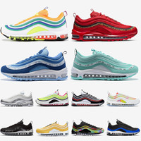 nike air max estive