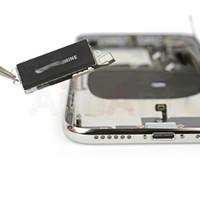 Wholesale iphone vibrator original resale online - Original For iPhone Plus Motor Vibrator Flex Cable For iPhone X Xs Max XR Motor Flex Cable