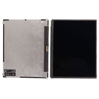 Wholesale New For Apple iPad iPad2 nd A1395 A1397 A1396 Tablet LCD Display Screen Replacement