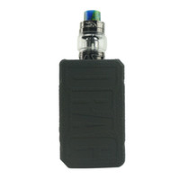 Wholesale voopoo drag silicone case for sale - Group buy Protective silicone case for electronic cigarettes VOOPOO drag w mod kit texture case rubber sleeve cover shield wrap skin fit drag2