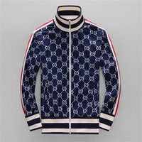 neue kostüme für männer großhandel-New Trainingsanzug HERREN DAMEN Kleidung Set Brief drucken Casual Langarm Sport Kostüme Sweatshirt vcgjfg