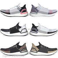 Wholesale lasers for sale for sale - Sale Ultra Boost Laser Red Refract Oreo mens running shoes for men Women UltraBoost White Black Sport Sneakers Designer Trainers