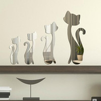 Decorative Wall Mirror Sets Modern Nz Buy New Decorative