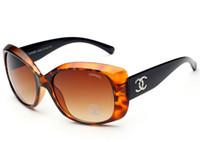 sonnenbrille für heiße sonne großhandel-Marke design 2019 Heißer verkauf halbrand sonnenbrille frauen männer Club Master sonnenbrille im freien brillen