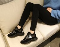 Wholesale Hot sale Casual Shoes Comfort Women and men Sneakers Casual Leather Shoes Men Women Sneakers size kl01A1U1I