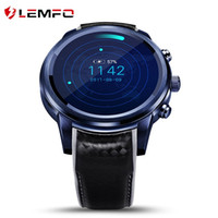Wholesale 2gb watch for sale – best Pro Smartwatch Men Watches Phone Heart Rate Wrist Smart watch Android GB GB with G GPS WIFI SIM Card