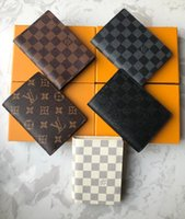 Wholesale hair clutches resale online - classic louis vuitton old flower card package MICHAEL KOR evening package clutch handb ag luxury coin purse bclassic lags