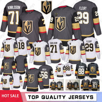 save off 882e0 bf4c4 Wholesale Vegas Golden Knights Jersey for Resale - Group Buy ...