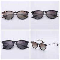 tr eyewear großhandel-Polarisierte Sonnenbrille Polarisierte TR-Gläser Brille Dekorative Strand Sonnenschutz Produkte Unisex Anti-UV-Brille Outdoor Eyewear CCA11466 1pcs