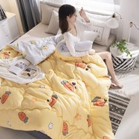 Wholesale wolf bedding sets full resale online - Bed Linen Set D Oil Printing Bedding Set WOLF Bed Clothes D Comforter Cover Bed Sheet Set Pillowcase Size Twin Size Queen Size King