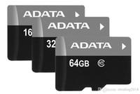 8gb sd kart 2gb toptan satış-Micro sd kart tf kart 128 mb 1 gb 2 gb 4 gb 8 gb 16 gb 32 gb 64 gb hafıza kartı usb micosd moblie telefonu mp3