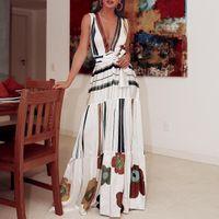 af7c12836156 Venta al por mayor de Vestidos De Ebay - Comprar Vestidos De Ebay ...