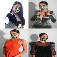Wholesale new men latex masks resale online - New Halloween Mask Men Christmas Latex Mask Chucky The Killer Doll Mask Carnival Halloween Dress Props