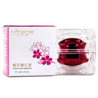Wholesale cherry beauty for sale - Group buy Cherry blossoms Health and safety Lighten melanin Brighten skin tone Inner thigh care Private beauty Tender and white skin red pigment