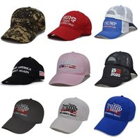 Wholesale korean style snapback cap for sale - Group buy Korean Style Fashion Solid Color Baseball Hats Cotton Peaked Caps Outdoor Sports Sunhat Caps Snapback Caps