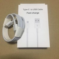 Wholesale micro usb cable pack for sale – best USB charging cable charger cable USB cables Micro USB Type C charging cable with packing for Huawei Samsung Xiaomi Android Phone
