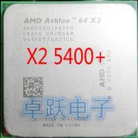 Wholesale amd am2 for sale - Group buy AMD Athlon X2 CPU Processor Ghz M GHz Socket am2 working