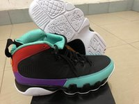 Wholesale good games for kids resale online - Good Qaulitys Cheap Sale IX Jumpman Wheat Bred Men s Sports Kids Basketball Shoes for Man Youth s Outdoor Game Athletics Trainer Sneakers
