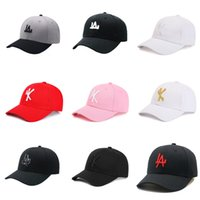 Wholesale sip panels for sale - Group buy And Retail Men And Woman Outdoor Visor Te Undreds Strapbacks Ats Panel Snapback Baseball Cap Drop Sipping