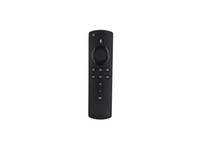 98%-100%New Voice Remote Control For Amazon Fire TV 4K STICK