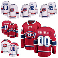 Wholesale canadiens jersey numbers for sale - Group buy Montreal Canadiens Hot drilling Jesperi Kotkaniemi Shea Weber Carey Price Max Domi Customize any number any name hockey jerseys