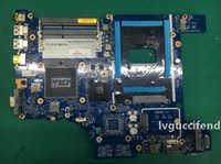 Wholesale For ThinkPad Edge E540 Laptop Motherboard NM A161 FRU X4781
