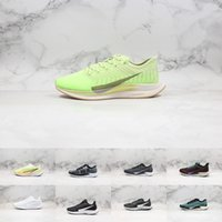Wholesale flat shoes laces for girls for sale - Group buy Womens Zoom Pegasus Running Shoes Turbo Next Jogging Marathon Designer Sneakers Outdoor Trainers Size for Lady Girls