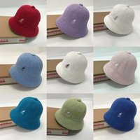 Wholesale used baseballs resale online - Dual Use Sun At Cap Protective Fa Sield Er At Anti Spitting Saliva Drool Fiserman Baseball Cap Wit Detacable Clear Facial Mask