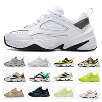Wholesale old navy shoes for sale - Group buy Hot sale old grandpa running shoes men and women sports shoes outdoor sports coach professional shoe size
