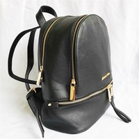 Wholesale girls fox backpacks for sale - Group buy Small Cute Over The Shoulder Fox Backpacks For Baby Boys Children Schoolbag Preschool Toddlers Casual Bagpack Masculina