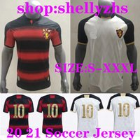 Wholesale size xxxl soccer jerseys for sale - Group buy Large Size S XXXL Sport Club do Recife Soccer Jerseys men Home Away HERNANE SANDER YAGO LUAN ARTUR AUGUSTO Football Shirt