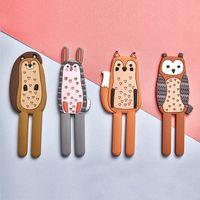 Shop Hedgehog Fabric Uk Hedgehog Fabric Free Delivery To Uk Dhgate Uk