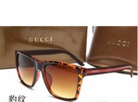 Wholesale expressions fashion resale online - New words and expressions sunglasses fashion evidence for men Sunglasses designer designer s glasses for men Luxury sunglasses for women ne