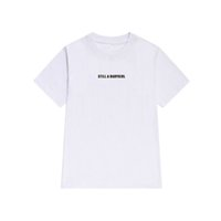 Wholesale t tops for girls for sale - Group buy Blackday still a babygirl Letters Print Women tshirt Cotton Casual Funny t shirt For Lady Girl Top Tee Hipster Tumblr Drop Ship