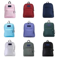 Wholesale unique girl backpacks for sale - Group buy MOYYI Business Travel Double Compartment Backpacks Multi Layer With Unique Digital Bag For Inch Laptop Mens Backpack Bags
