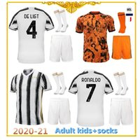 Wholesale red white color football jerseys for sale - Group buy New TOP MEN KDIS Sportswear Home away Football jerseys Shirt MEN KDIS Kit sock uniform