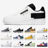Wholesale under shoes for sale - Group buy LX Blueprint Shadow Summit White Dunk Red Mens Running Shoes Under Construction Zip Cactus Jack Dunks men women sports designer sneakers