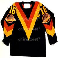 order hockey jerseys online canada