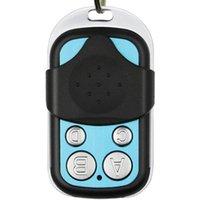Wholesale wireless keychain remote control resale online - Sonoff Mhz Remote Control Wifi Button Wireless Control Switch Wifi Mhz Wireless Smart Keychain