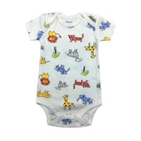Wholesale mommy clothes sets for sale - Group buy Baby Bodysuits Mommy Loves Me Print Body Baby Boy Girl Clothing Sets Newborn Baby Clothes Products Jumpsuit