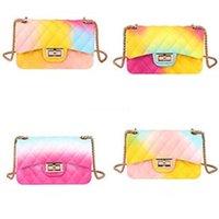 Wholesale cross sling purse for sale - Group buy Women S Bags New Retro Skin Square Sling Bag Shoulder Bag Women S Cross Body Purses And Handbags Women