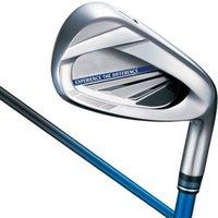 Wholesale 2020 New P1100 Iron Set Golf Forged M1100 Irons Golf Irons set P A S