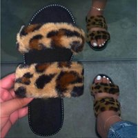 Wholesale amazon shoes resale online - Wish Amazon Summer New European and American Large Size Woolen Slippers Flat Women s Shoes