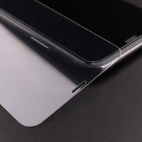 Wholesale 0 MM D H Tempered Glass Screen Protector For iPhone Pro Max X XS MAX XR Plus S