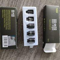Authentic Yocan Armor Quartz Dual Coil Utilize QDC technology for Vape Vaporizer Pen Kit