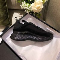 Wholesale good quality sneakers resale online - 2020 luxury women s casual shoes good quality lace up designer sneakers popular top quality women s trainers designer G36299 sneaker