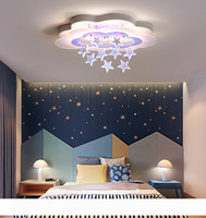 Girls Room Lamps Nz Buy New Girls Room Lamps Online From Best Sellers Dhgate New Zealand